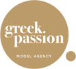 Greek Passion Agency