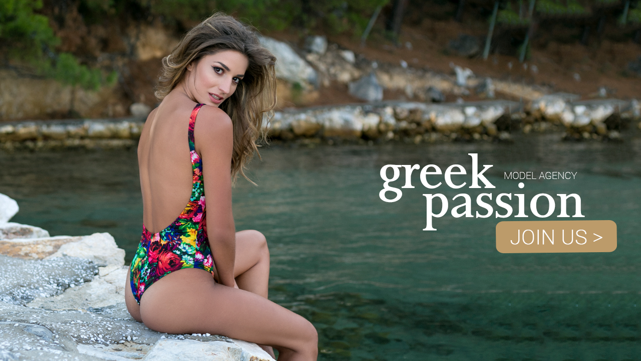 greek-model-agency-become-a-model Greek Passion Agency - Greek Passion
